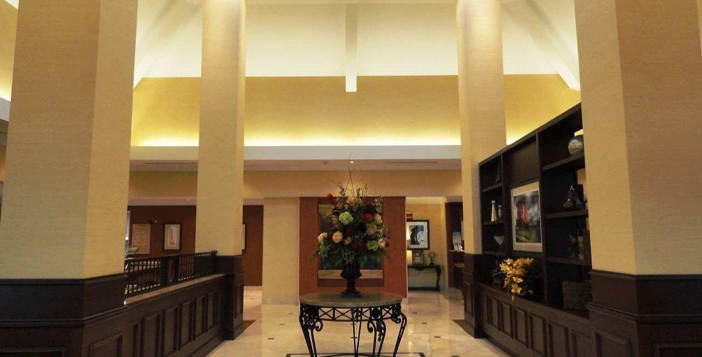 Exelent Hilton Garden Inn Kenner La Motif - Brown Nature Garden ...